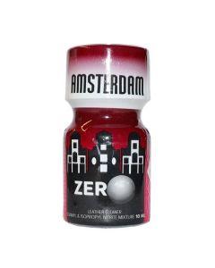 Amsterdam Zero Poppers - 10 ml