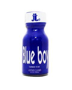 Blue Boy Poppers - 15ml