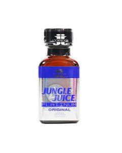 Retro Poppers Jungle Juice Platinum 25 ml fles