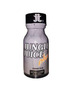 Jungle Juice Plus Poppers - 15ml