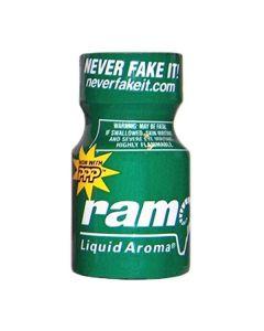 Ram Poppers - 10ml