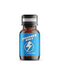 Thunderball Poppers - 10ml