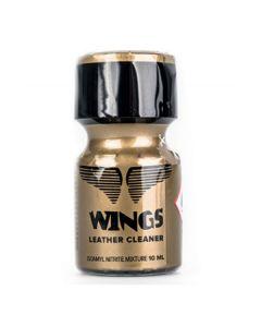 Wings Poppers - 10ml