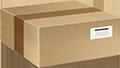 Diskretes Paket